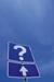 Meer informatie over zakelijke oplossingen voor collega's, personeel, klanten en relaties?